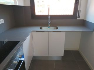 Flat in Carrer nou, 30. Impecable / rentabilidad 6%