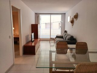 Appartement  Carrer port. Piso en núcleo urbano reformado