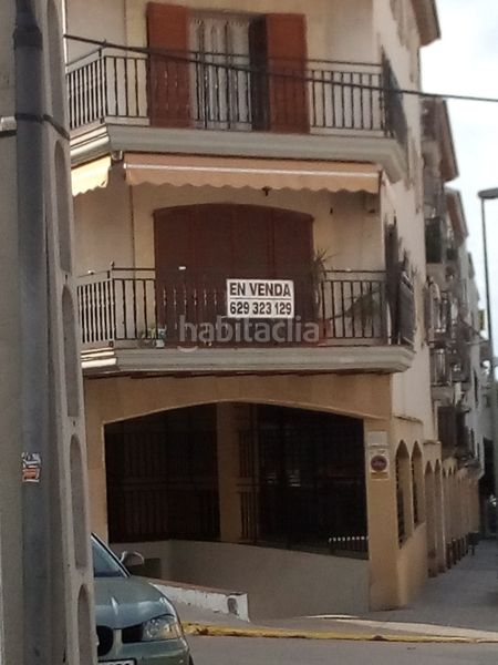 Fachada. Duplex with heating parking pool in Nou Vendrell Vendrell (El)