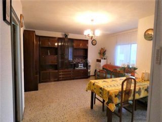 Appartement in Santa Margarida-Salatar
