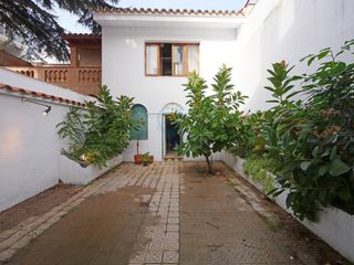 Semi detached house in Carrer Sant Ramon