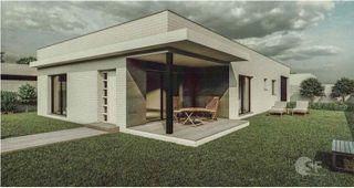 Casa  Obra nova. Nova promoció