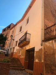 House in Carrer Figuera, 1
