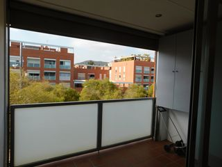 Location Appartement  Carrer riera principal. Centro , perfecto, parkin