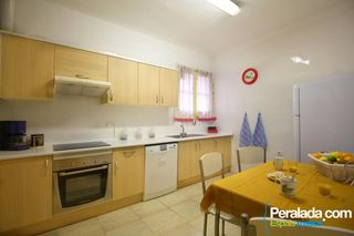 Appartement pujada castell. Cosy, agréable, confortable.