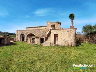 Casale  Barri vilartoli. La oportunidad de crear tu hogar