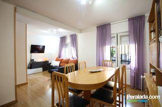 Appartamento  Carrer tarragona. Cómodo, confortable y agradable