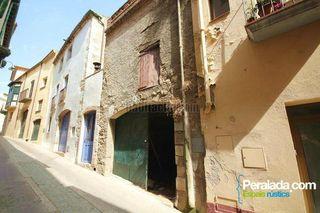 House  Casco antiguo. A restaurar