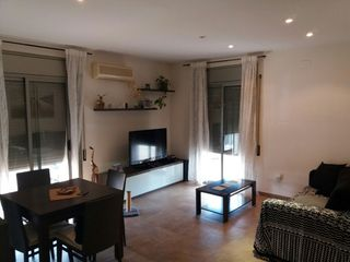 Location Appartement  Riells i viabrea