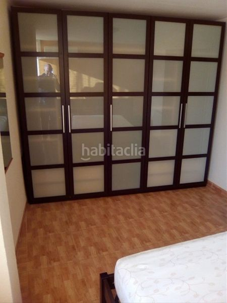 Foto 12999-img3664354-49316627. Rent flat in calle talega in Altura