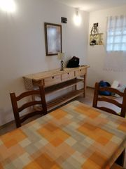 House in Calle clemente serrano, 11. Me van a vender