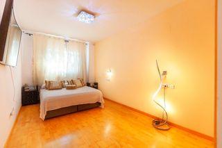 Appartement en Avenida naranjos (de los), 72. Tranquilidad, espacio  y luz
