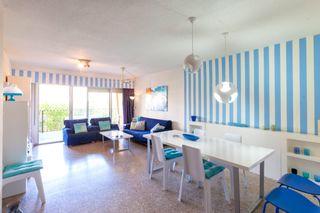 Apartamento en Calle valldigna (la), 16. Apartamento en gandia
