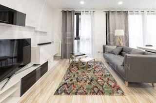 Apartamento Carrer Taquigraf Garriga, 10. Les corts - exclusivo piso a est