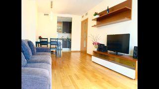 Alquiler Apartamento en Camí Fondo. Piso en plaza europa