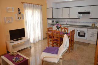 Alquiler Apartamento en Sant Francesc. Piso en el centro