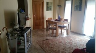 Apartament en Requena