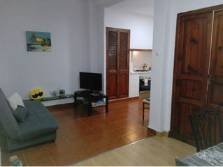 Appartement in Alboraya Centro