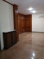 Alquiler Apartamento  Gran via marques del turia. Piso en el exaimple