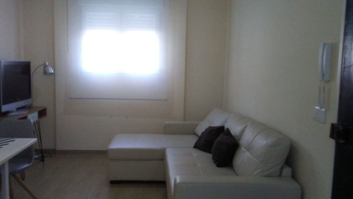 Location Appartement en Xàtiva. Piso amplio en jativa