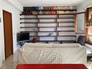 Location Appartement en El Carme. Piso en el carmen