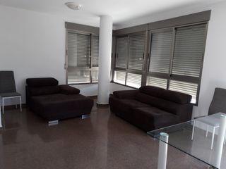 Location Appartement en Real de Montroi. Piso amplio en r.de montroy