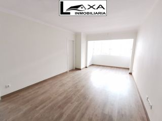 Location Appartement à Carrer sant francesc d´assis, 10. Piso a estrenar!!!!