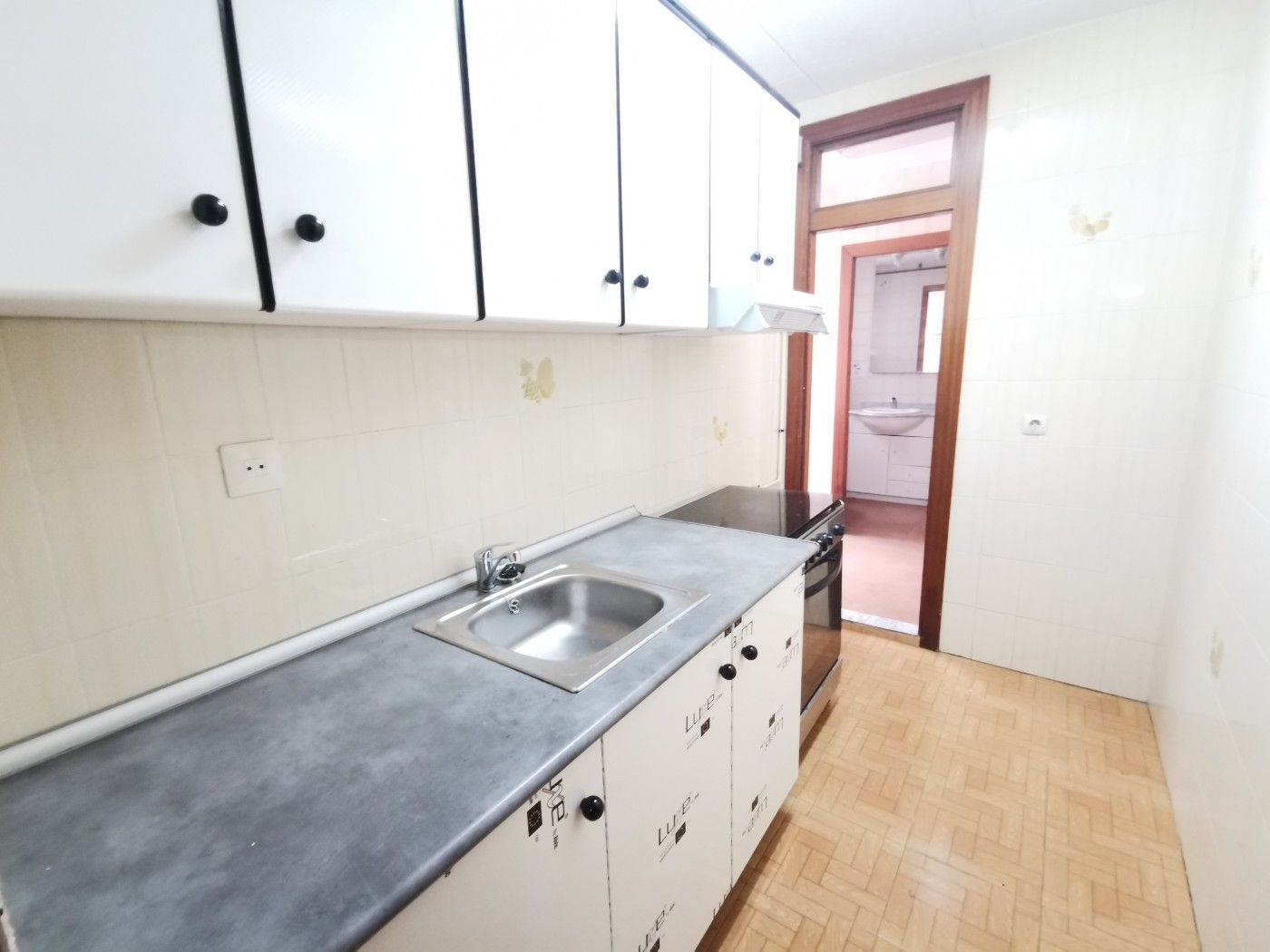 Location Appartement à C/ hospitalet de llobregat, 1. Planta baja!!!