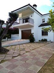 Casa TORRE A 4 VIENTOS EN ZONA RESIDENCIAL, 9. Amplia casa para entrar a vivir