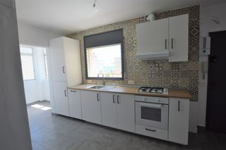 Apartment in Apto. reformado con vistas al mar, 4. Apto. reform. al lado de playa