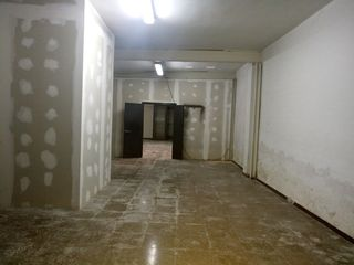 Rent Business premise  Zona centro. Zona centro local 110mts2