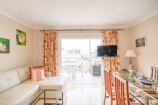Appartement  Playa de gandia. Apartamento con vistas al mar