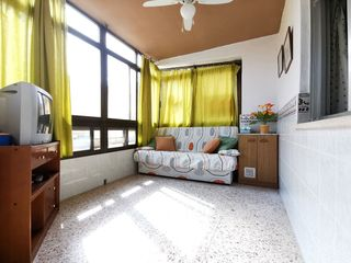 Piccolo appartamento  Playa de tavernes. ¡chollo! apartamento en la playa