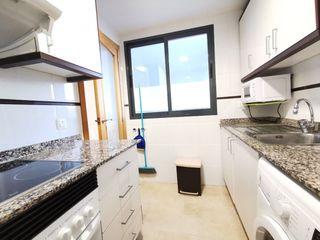 Appartement  Playa de gandia. Precioso apartamento con piscina