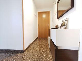 Apartament  Playa de gandia. Precioso apartamento con piscina