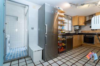 Appartement  Zona renfe. Amplio piso con garaje en gandia