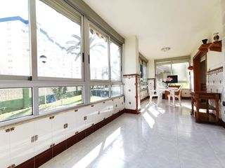 Appartement à PLAYA DE GANDIA