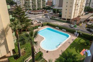 Appartement  Playa de gandia. Apartamento totalmente reformado