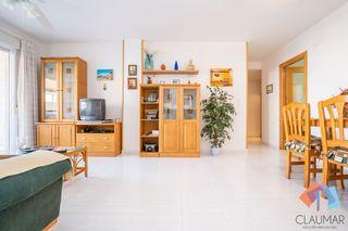 Appartement  Grau-playa de gandia. Bonito apartamento con trastero