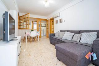 Apartament  Playa de gandia. Precioso apartamento con garaje