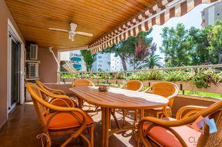 Appartement  Playa de gandia. Precioso apartamento con garaje