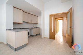 Appartement  Playa de gandia. Apartamento en zona universidad