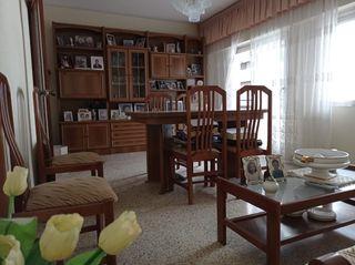 Appartement  Puerto. Apartamento en el puerto de gand