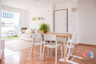 Apartment  Playa de gandia. Apartamento en playa de gandia