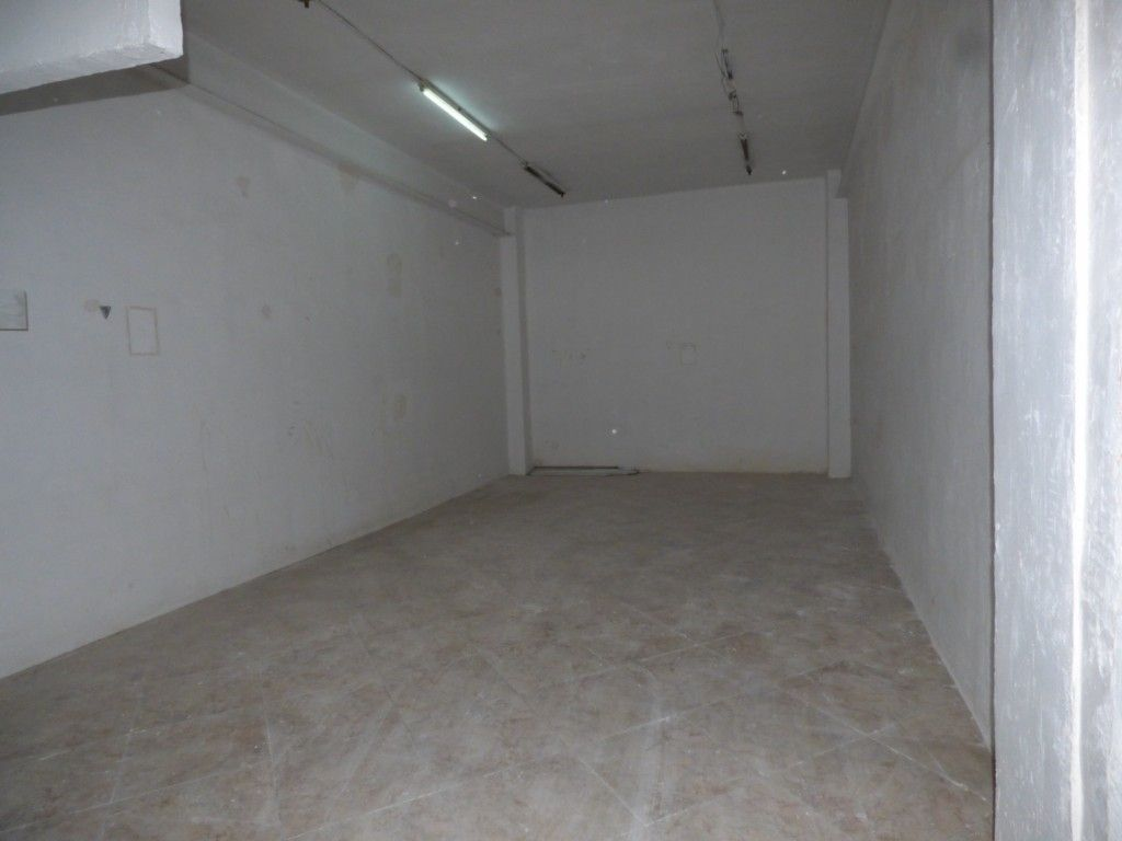 Lloguer Local Comercial en Paiporta. Local comercial