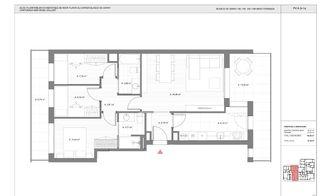 Appartement  Ca n´aurell. Nueva promoción en venta