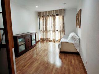 Appartement  Ca n´aurell. Gran oportunidad !!