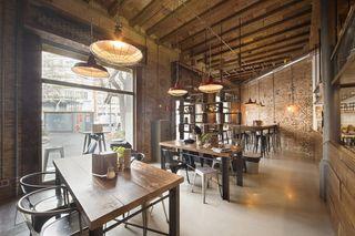 Traspaso Bar en Sant Antoni. Oportunidad por zona ¡visítelo!