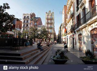 Traspàs Restaurant a Vila de Gràcia. Acogedor y  ¡listo para entrar!