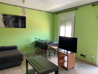 Location Appartement  Carrer pare artigas. Listo para entrar a vivir!